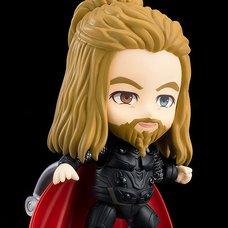 Nendoroid Avengers: Endgame Thor: Endgame Ver. DX (Re-run)