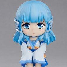 Nendoroid Chinese Paladin: Sword and Fairy Long Kui / Blue