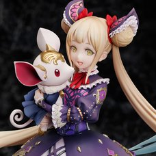 Shadowverse Luna 1/7 Scale Figure