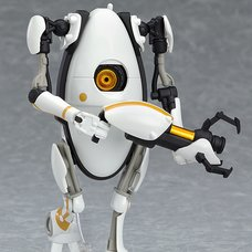 Nendoroid Portal 2 P-Body