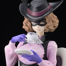 Persona 5 Royal Haru Okumura: Phantom Thief Ver. 1/7 Scale Figure