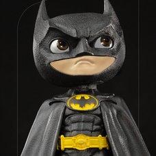 MiniCo Batman (1989) Batman
