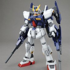 MG Build Gundam MK-II Ver. 1/100th Scale Model Kit