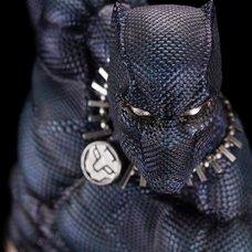 ArtFX Premier Marvel Universe Black Panther