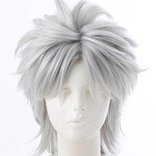 Fate/Apocrypha Shirou Kotomine Cosplay Wig