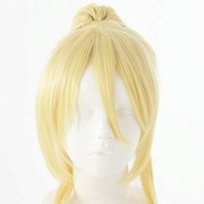 Eli Ayase Anime Ver. Cosplay Wig   Love Live!