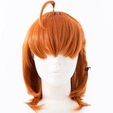 Love Live! Sunshine!! Chika Takami Cosplay Wig