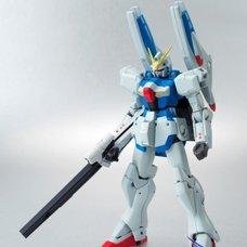 Robot Spirits V Gundam V Dash Gundam
