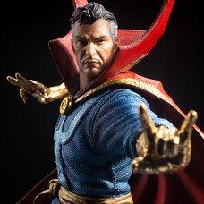 ArtFX Premier Marvel Universe Doctor Strange