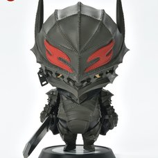 Cutie1 Berserk Guts Berserker Armor Phase 3