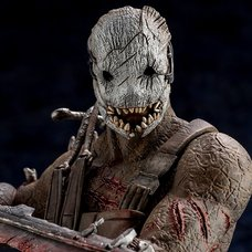 Dead by Daylight The Trapper Non-Scale Figure