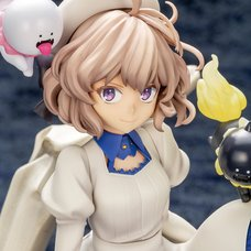 In/Spectre Kotoko Iwanaga 1/7 Scale Figure