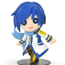 Cutie1 Plus Piapro Character Kaito