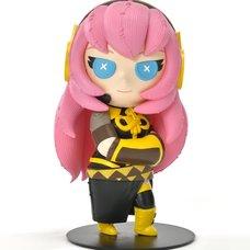 Cutie1 Plus Piapro Character Megurine Luka