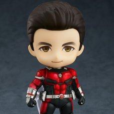 Nendoroid Avengers: Endgame Ant-Man: Endgame Ver. DX Edition