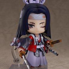 Nendoroid Onmyoji Onikiri