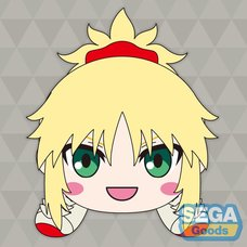 Mega Jumbo Lying Down Plush Fate/Grand Order -Divine Realm of the Round Table: Camelot- Mordred