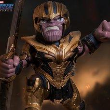 MiniCo Avengers: Endgame Thanos