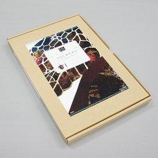 Big Book 1: Urashima Taro