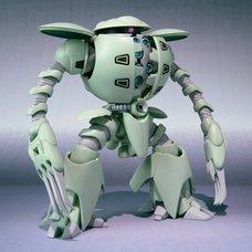 Kapool 1/144 Scale Figure   Turn A Gundam