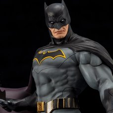 ArtFX+ DC Universe: Rebirth Batman (Re-run)