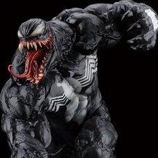 ArtFX+ Marvel Universe Venom: Renewal Edition
