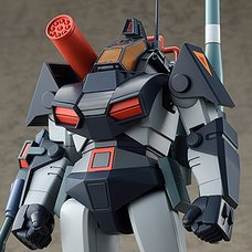 Combat Armors Max 22: Fang of the Sun Dougram Combat Armor Dougram: Update Ver. (Re-run)