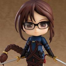 Nendoroid Fate/Grand Order Assassin/Yu Mei-ren