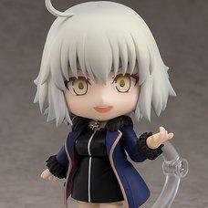 Nendoroid Fate/Grand Order Avenger/Jeanne d'Arc (Alter): Shinjuku Ver.