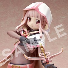 Magia Record: Puella Magi Madoka Magica Side Story Iroha Tamaki 1/8 Scale Figure (Re-run)