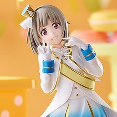 Pop Up Parade Love Live! Nijigasaki High School Idol Club Kasumi Nakasu