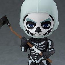 Nendoroid Fortnite Skull Trooper