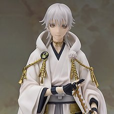 Touken Ranbu -Online- Tsurumaru Kuninaga 1/8 Scale Figure