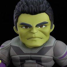Nendoroid Avengers: Endgame Hulk: Endgame Ver.