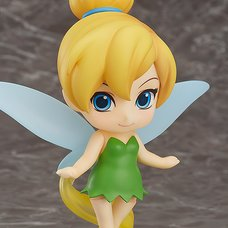 Nendoroid Peter Pan Tinker Bell (Re-run)