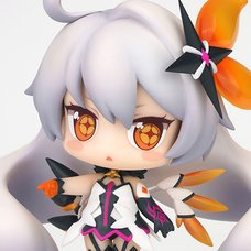 Asteroid Series Honkai Impact 3rd Kiana Kaslana: Herrscher of the Void