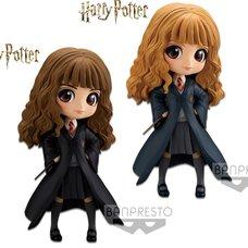 Q Posket Harry Potter: Hermione Granger Vol. 2