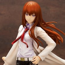 Steins;Gate 0 Kurisu Makise -Antinomic Dual- 1/8 Scale Figure
