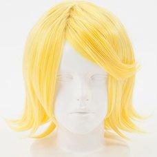 Kagamine Rin Cosplay Wig