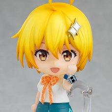 Nendoroid Super HxEros Kirara Hoshino