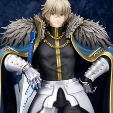 Fate/Grand Order Saber/Gawain 1/8 Scale Figure