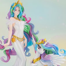 My Little Pony Bishoujo Princess Celestia