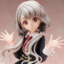 The Idolm@ster Cinderella Girls Nagi Hisakawa 1/7 Scale Figure