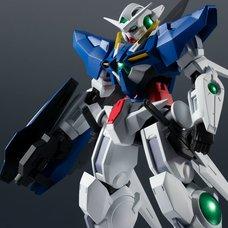 Gundam Universe Mobile Suit Gundam 00 GN-001 Gundam Exia