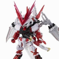 NXEdge Style Mobile Suit Gundam Seed Destiny Astray R Gundam Astray Red Dragon