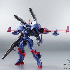 Robot Spirits Dragonar Dragonar-2 Custom