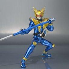 S.H.Figuarts Kamen Rider Fourze Meteor Storm