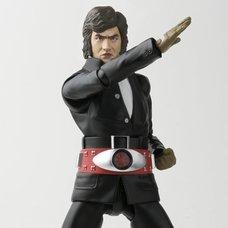 S.H.Figuarts Kamen Rider: Takeshi Hongo
