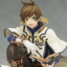 Tales of Zestiria the X Sorey 1/7 Scale Figure
