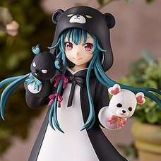 Pop Up Parade Kuma Kuma Kuma Bear Yuna